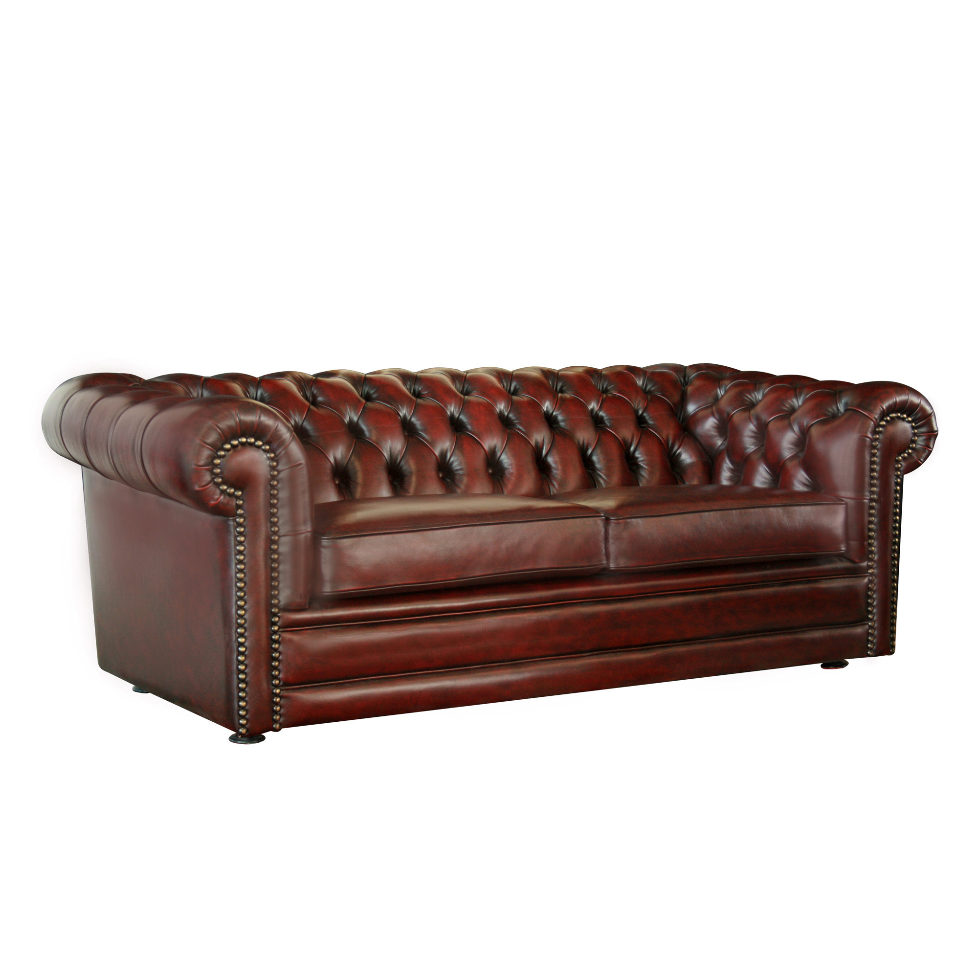 sofa gallery pty ltd rug to match black leather the club brokeasshome