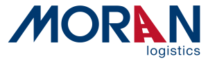 moran-logistics-colour-brand-transparent