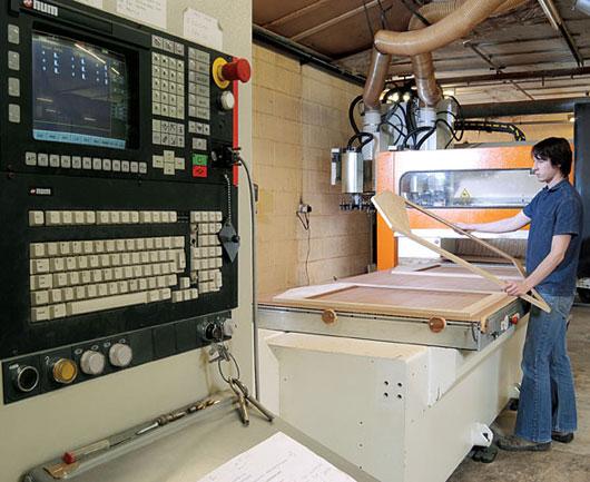 Cnc Machine Shop For Sale Uk Pictures