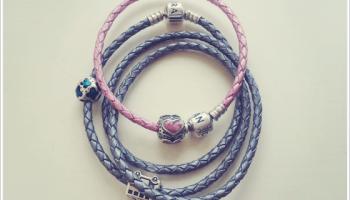 Feature Pandora Bracelet Sizing Mora Pandora