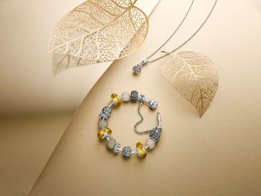 pandora autumn 2014 campaign 2