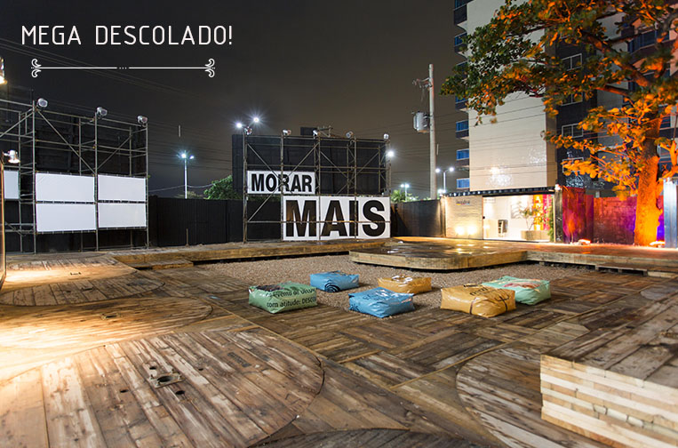 morarmais-vitoria_sustentabilidade5