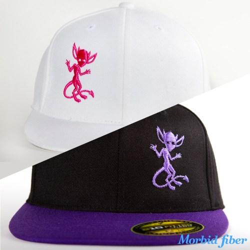 Pink-vs-Purple-Hat-Poll