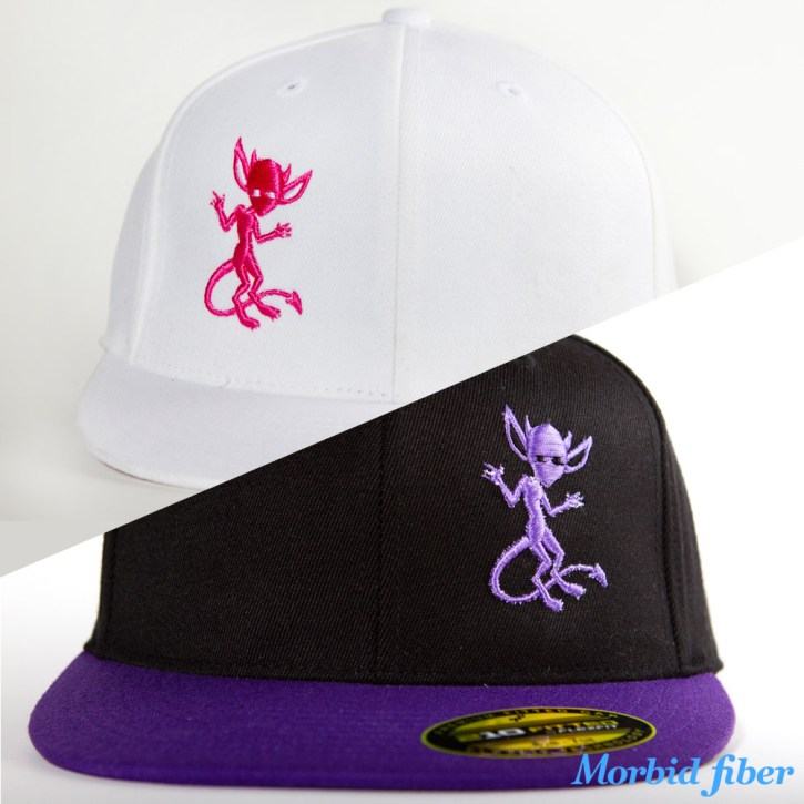 Pink-vs-Purple-Hat-Poll