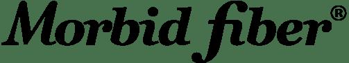 Morbid-Fiber-Los-Angeles-Clothing-Retina-Logo
