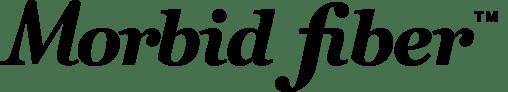 morbid-fiber-retina-logo