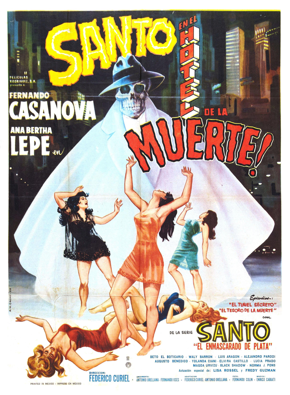 https://i0.wp.com/www.morbidofest.com/wp-content/uploads/2014/03/santo_in_hotel_of_death_poster_02-1.jpg