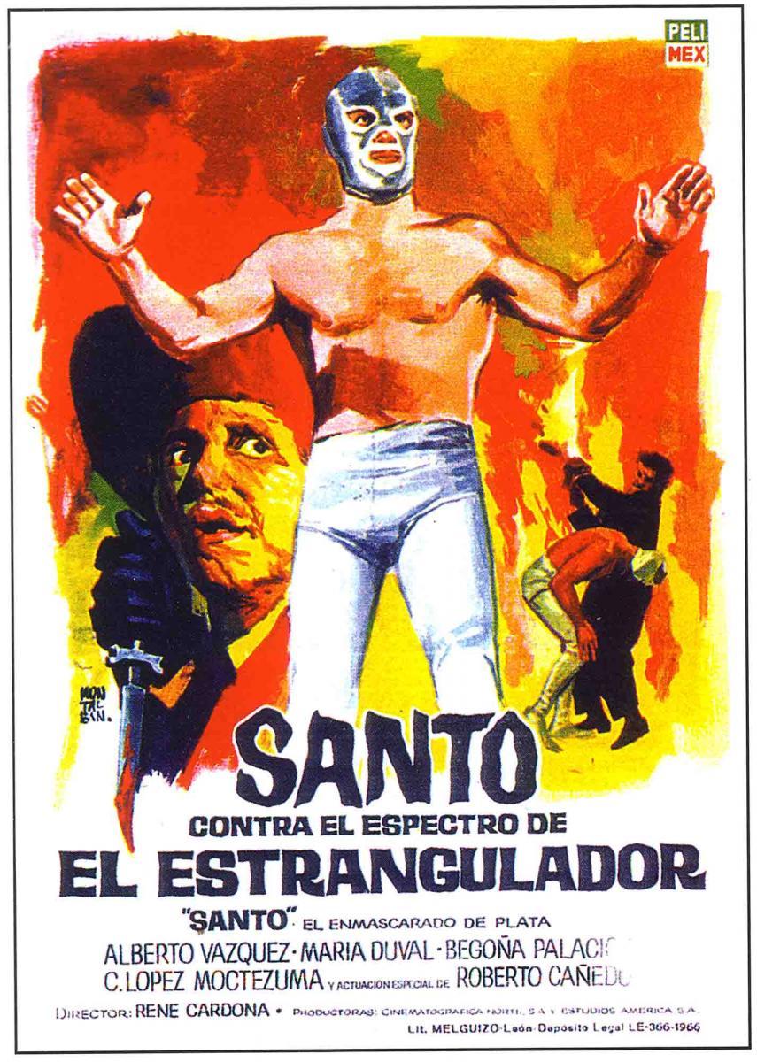 https://i0.wp.com/www.morbidofest.com/wp-content/uploads/2014/04/Santo_contra_el_espectro_del_estrangulador-224415154-large.jpg