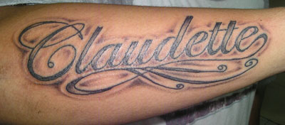mom-i-got-your-name-on-my-forearm-please-dont-be-mad-at-me.jpg
