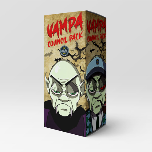 VAMPA-COUNCIL-PACK-COVER