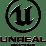 Unreal_Engine_logo_and_wordmark