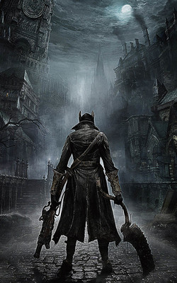 Whatsapp Car Wallpaper Download Bloodborne Download Free Hd Mobile Wallpapers