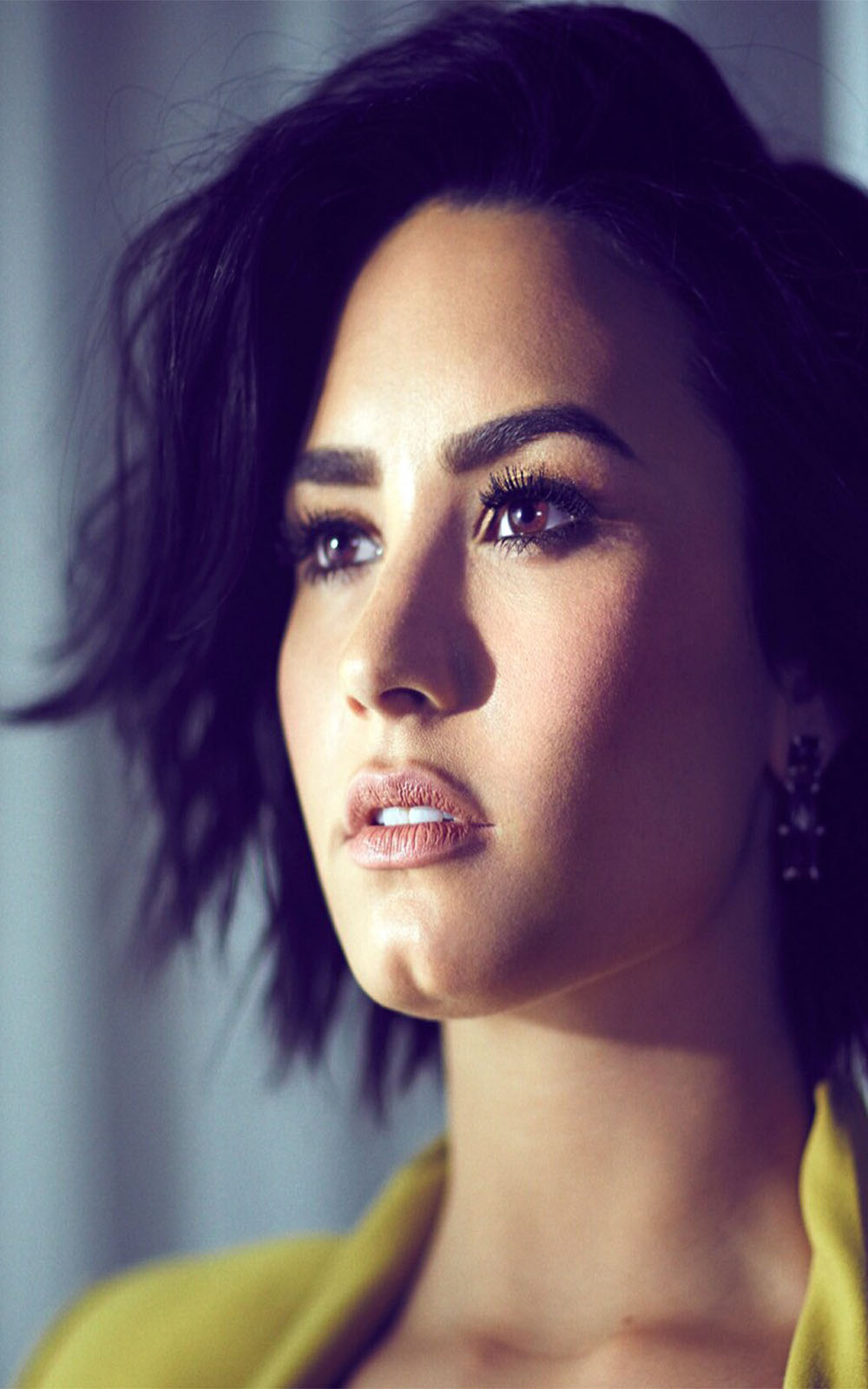 Quotes Wallpaper Hd Mobile Demi Lovato Download Free Hd Mobile Wallpapers