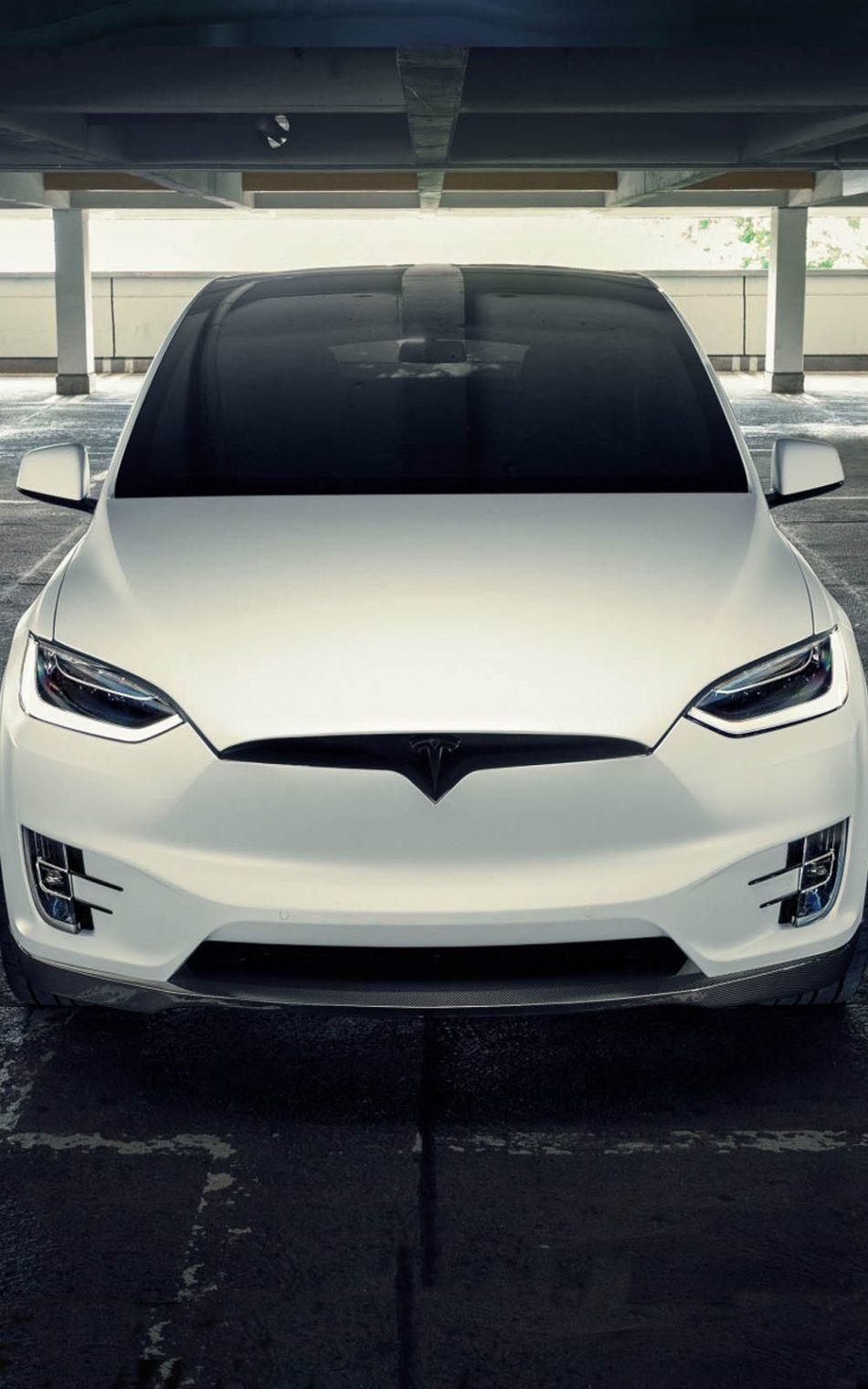 Girl Rainbow Six Siege Wallpaper Download Novitec Tesla Model X 2017 Free Pure 4k Ultra Hd