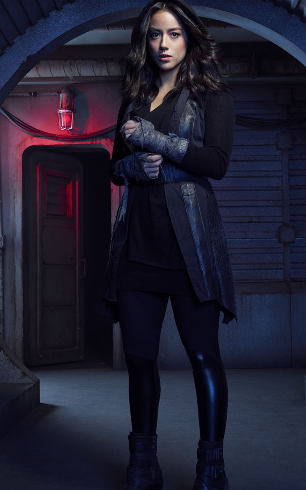 Pubg 4k Wallpapers Download For Pc Download Daisy Johnson In Agents Of Shield Season 5 Free