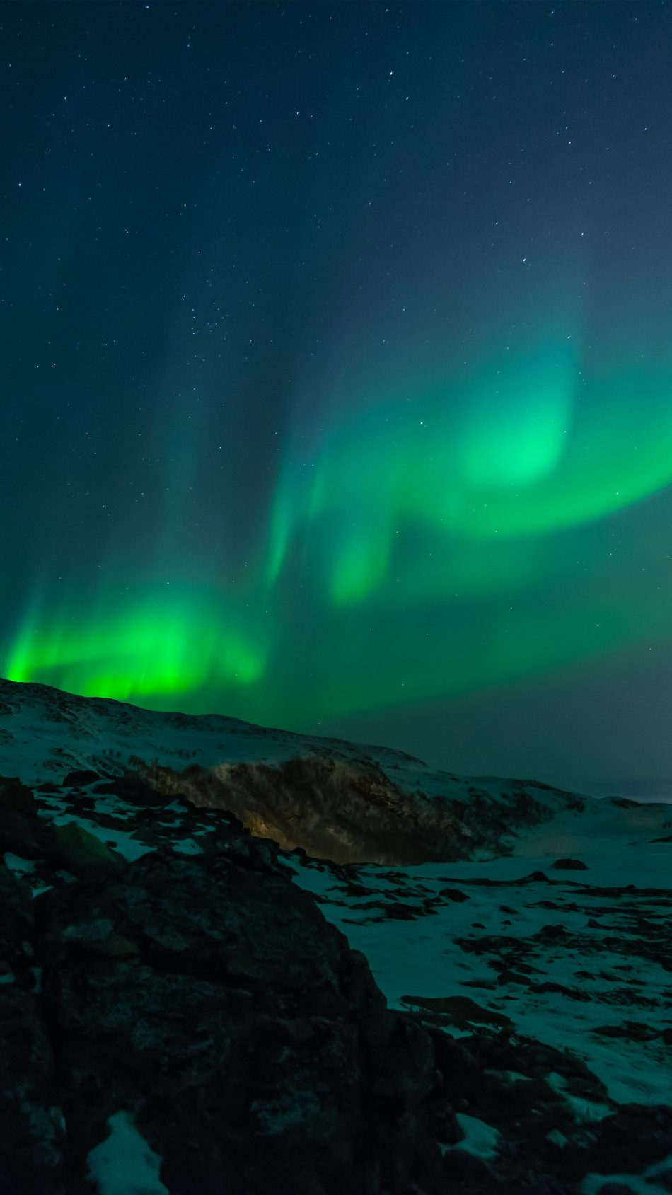 download northern lights aurora
