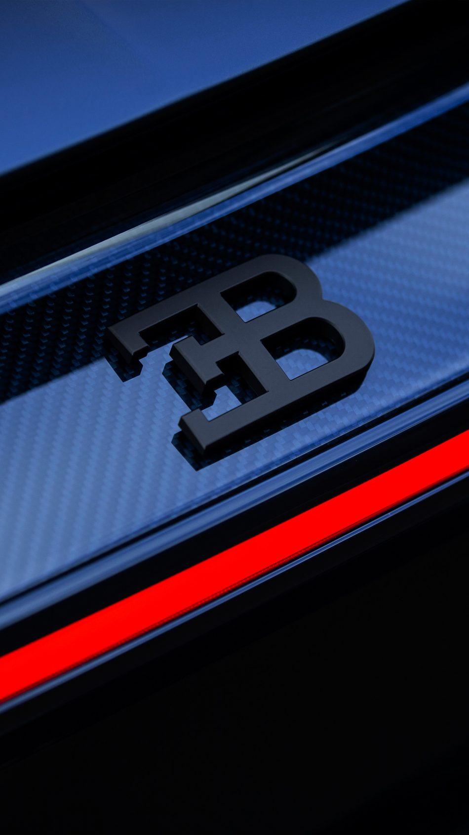 download bugatti logo free
