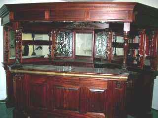 Mobili per ufficio  Arredi e attrezzature bar e ristorante  Mobili antichi  Arte povera