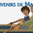 Critique vidéo de Souvenirs de Marnie (Omoide no Mānī dans sa version originale) est un film réalisé par Hiromasa Yonebayashi et produit par le Studio Ghibli en 2014. Cette critique […]