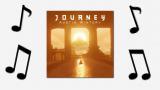 Pour ce troisième lundi de suite, nous allons vous faire découvrir la bande sonore de Journey (le jeu et non le groupe de musique populaire des années 70-80). Ce titre […]