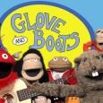 Pour fêter la journée mondiale de lamarionnette qui se déroulait cette semaine le 21 mars, nous vous présentons la chaîne YouTube Glove and Boots. Créé par Damien Eckhardt-Jakobi et Vincent […]