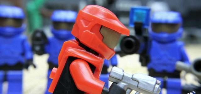Pour ce samedi (ou dimanche) animé, nous vous présentons un style particulierd'animation image par image (stop-motion). Les brickfilms sont un type de film créé avec l'aide de Lego ou d'autre […]