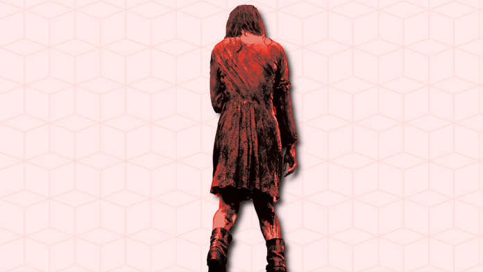 Ciné-club – Épisode 7 – L'opéra de la terreur (Evil Dead) – 2013