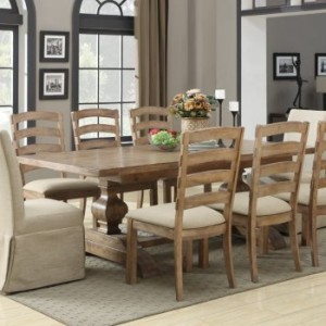 Dining Room Collection