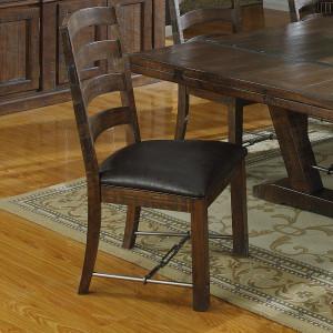 Castlegate Side Chair