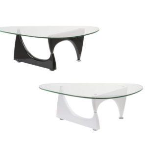 Coffee Tables Morpheus