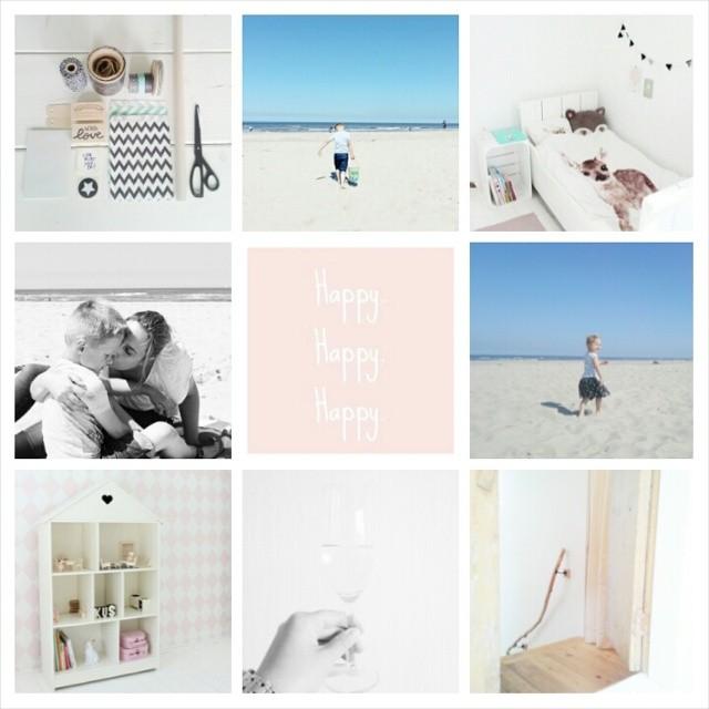 Instagram en instaswap
