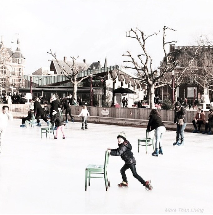amsterdam ice skating 3-001