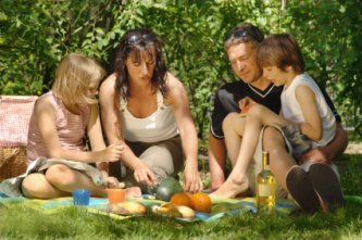 https://i0.wp.com/www.more4kids.info/uploads/Image/family-picnic.jpg