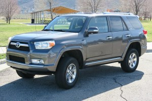used toyota in Lafayette