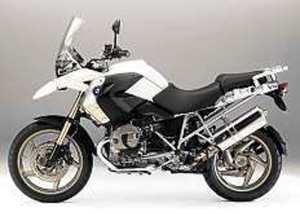 BMW-R1200GS-2