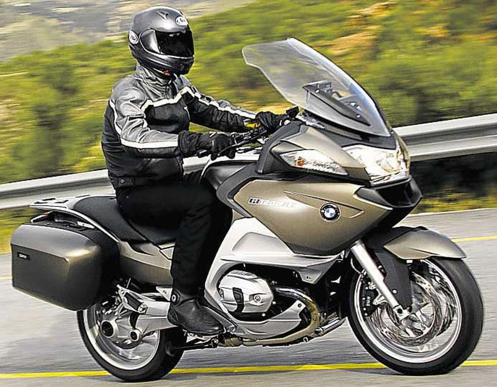 BMW-R1200RT-1