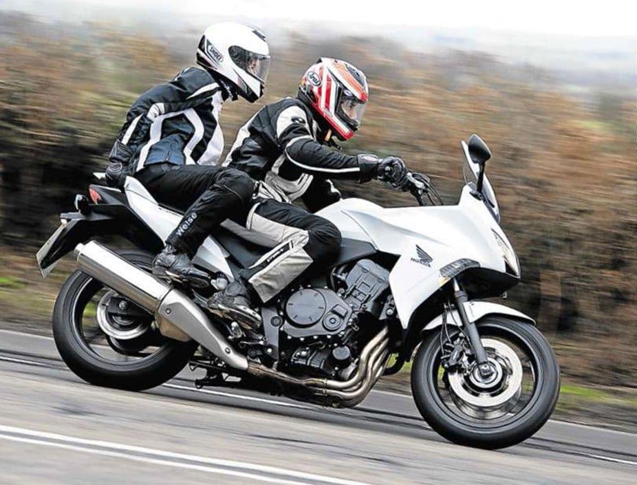 Honda-CBF1000-1