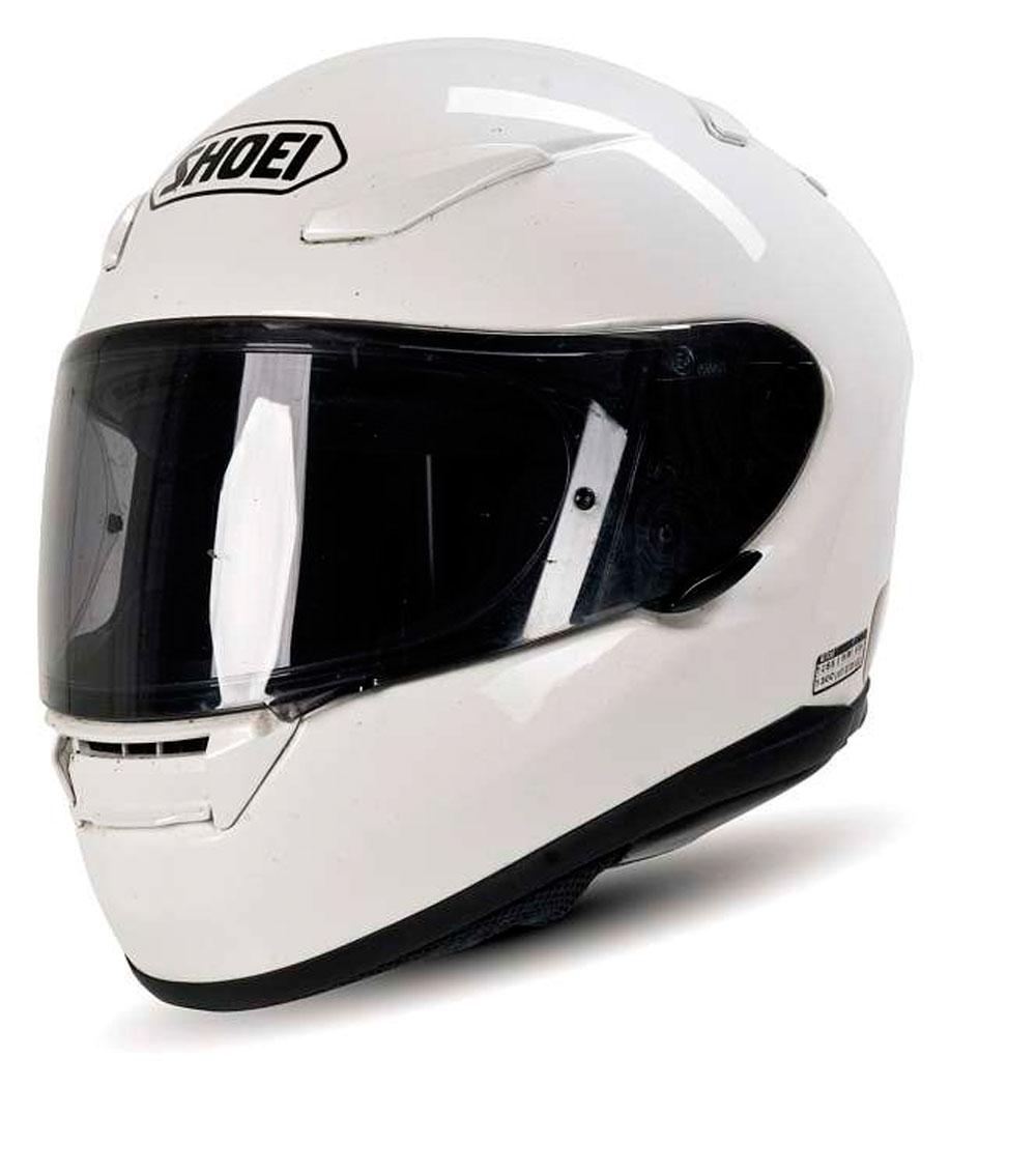 SHOEI-XR1100
