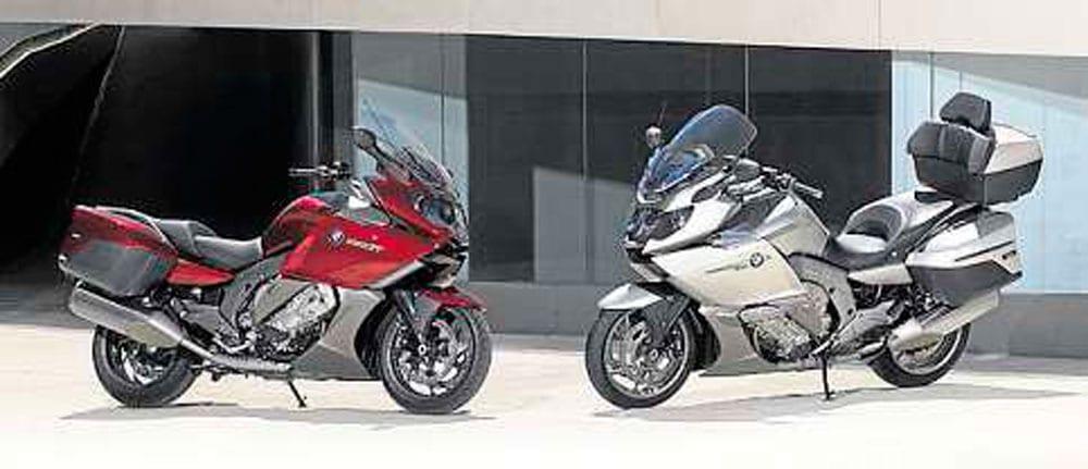 BMW-K1600GT-K1600GTL-2