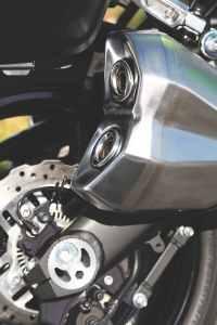 Kawasaki Z1000SX morebikes 014_Detail-5