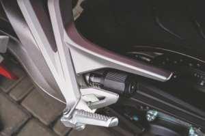 HondaVFR800-YM14-012
