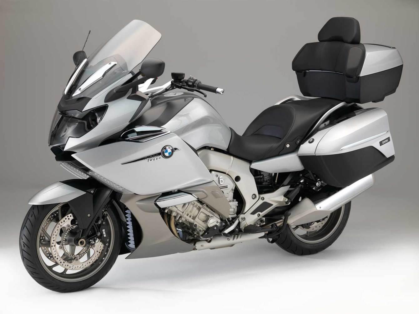 2015-BMW-K-1600-GTL-006