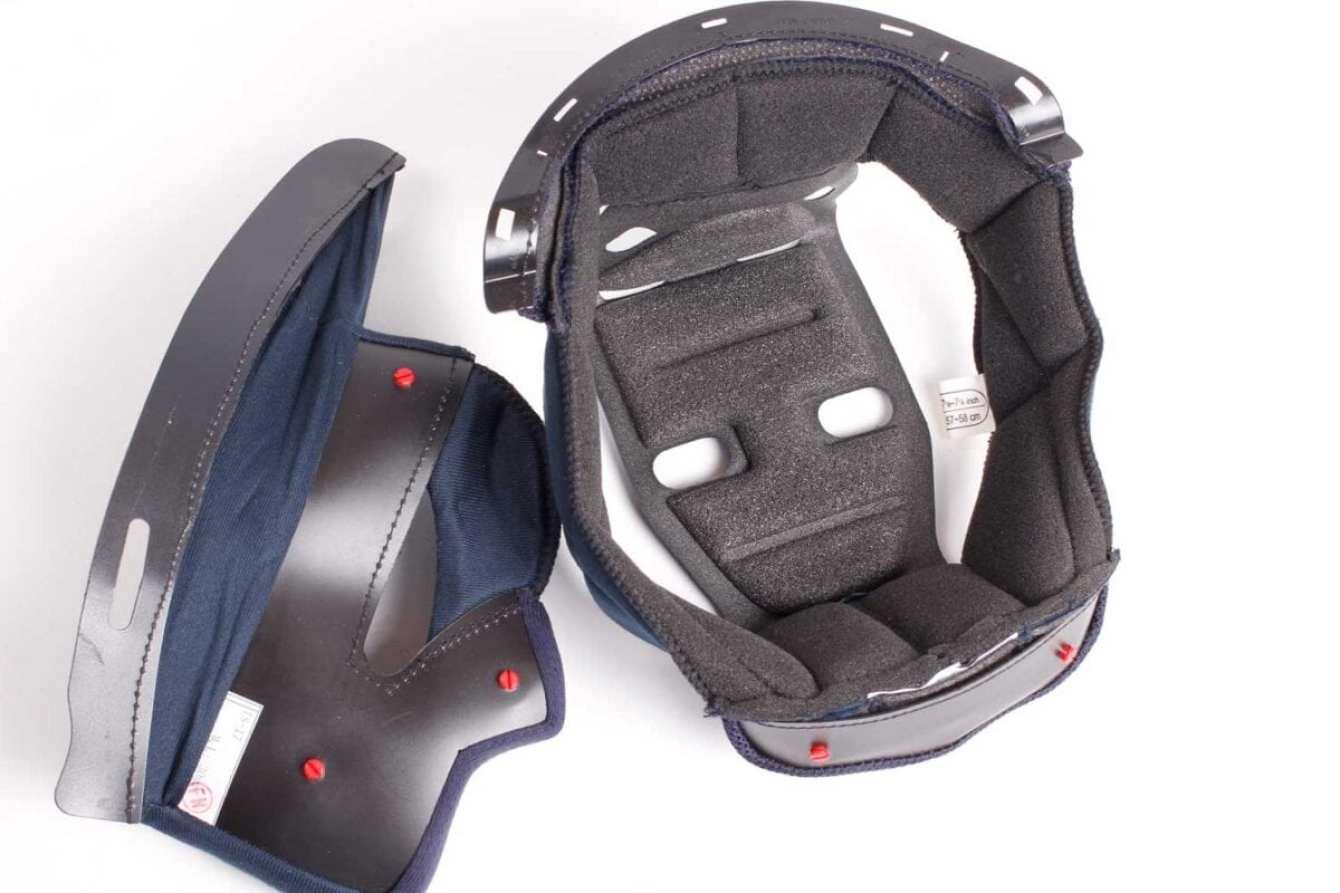 HJC-IS17-helmet)010