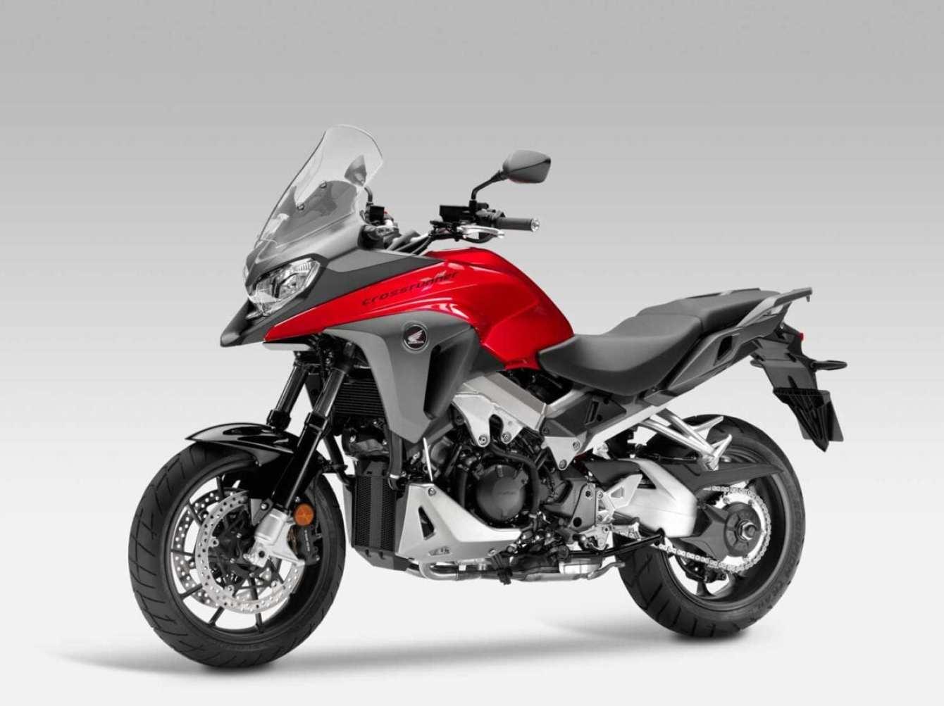 Honda-VFR800X-Crossrunner-025