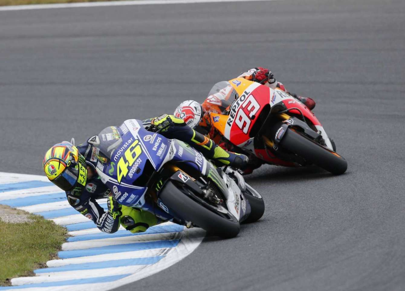 MotoGP-at-donington