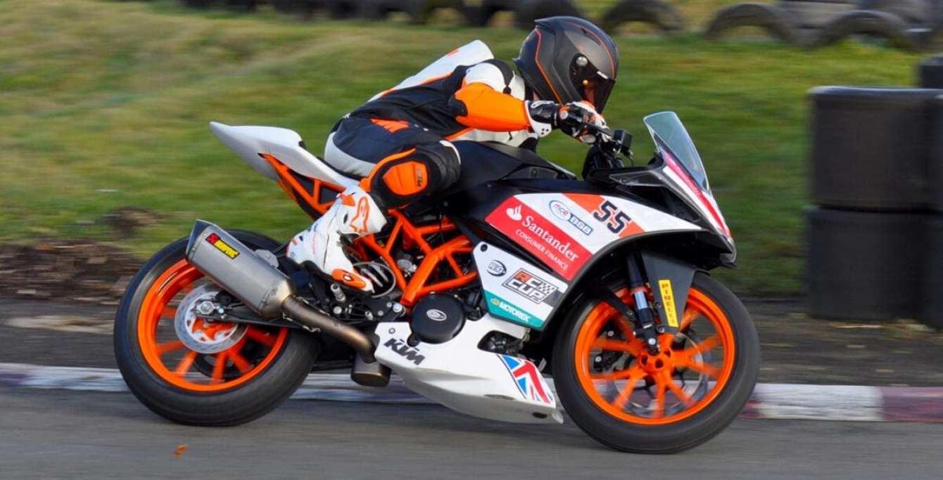 KTM-RC390-Cup-1