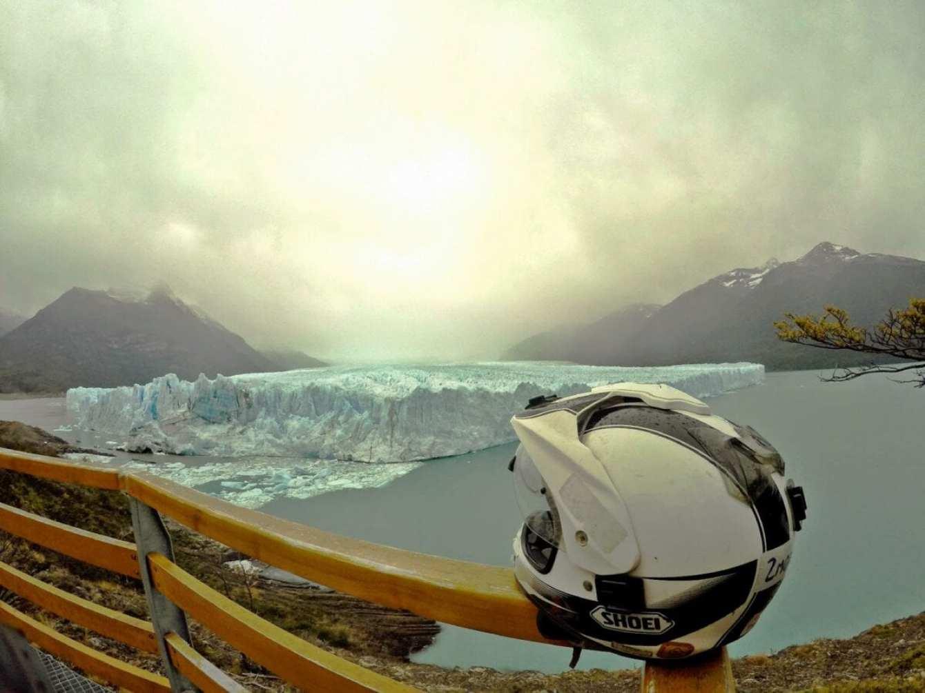 2moroRider-Shoei-iceberg