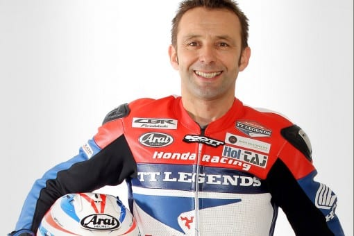 tt_legends_steve_plater_4