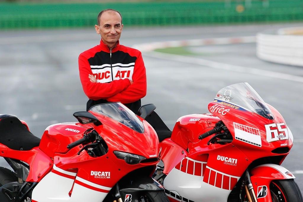 Ducati-D16RR_167_jk.jpg-V.jpg.2176645