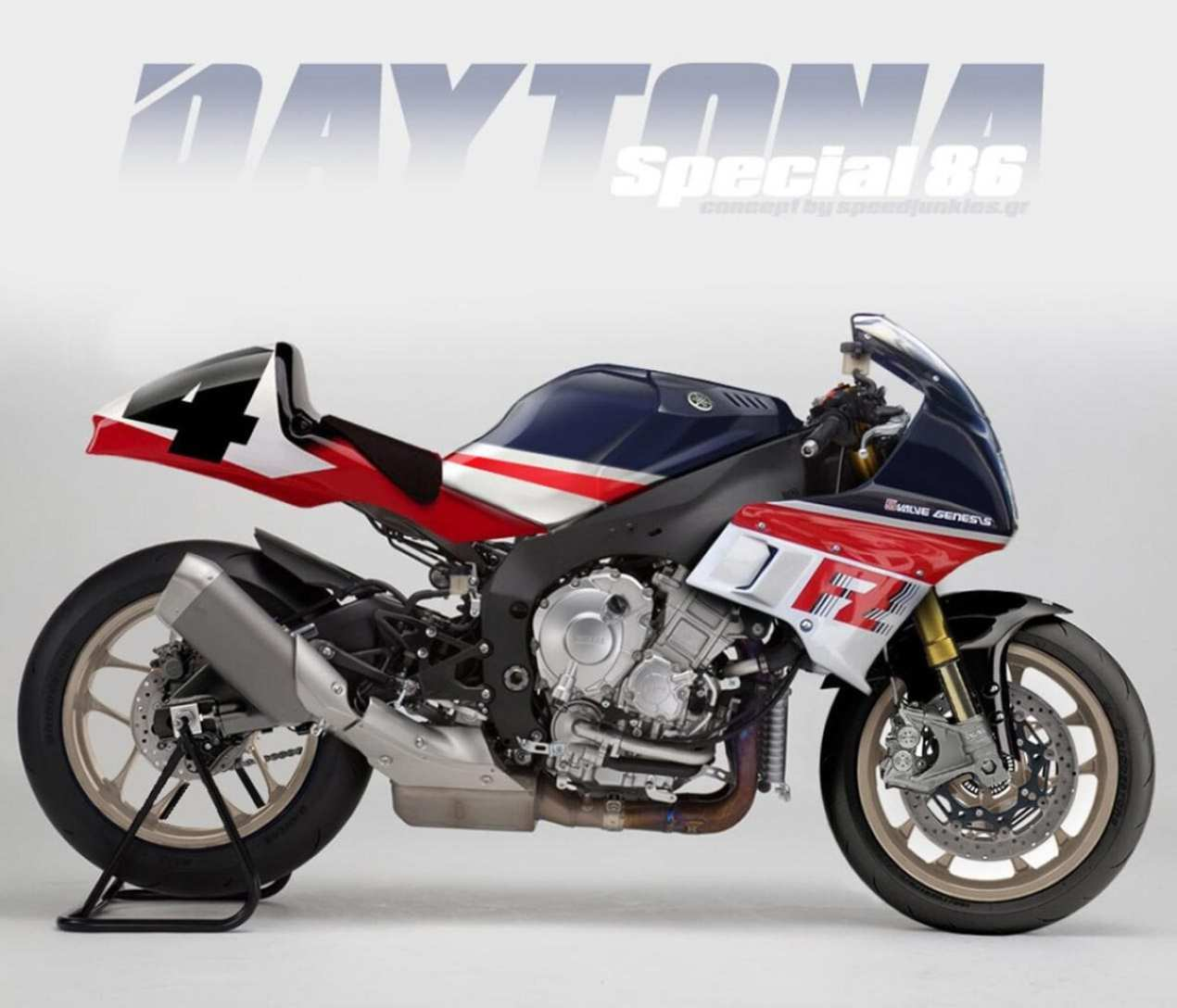 speedjunkies-yamaha-daytona-special-86